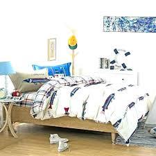 fish theme bedding fish bedding sets new fish bedding for boys room decorating ideas fish bedding fish theme bedding