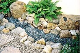 Small Picture How to design a rock garden large and beautiful photos Photo to