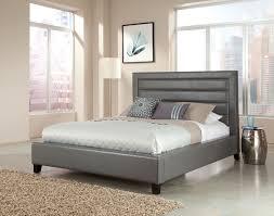 latest bed designsmodern beds designdivan bed design bed design bed design latest designs
