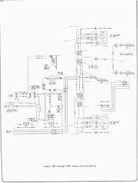 cdi box wiring diagram ansis me cdi wiring diagram atv at Cdi Box Wiring