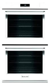 electric wall oven reviews double wall ovens reviews double wall oven electric double wall oven with electric wall oven reviews