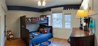 Baseball Themed Bedroom Ideas 2
