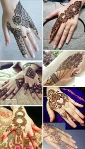 Indian Traditional Mehndi Design Hands 101 Traditional Mehndi Designs For Hands And Arms Sensod
