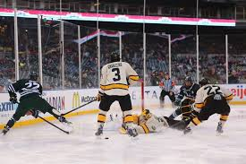 for the 14th time in the tournament s history four michigan based s will descend upon hockeytown for the 52nd annual great lakes invitational on dec