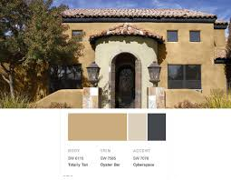 exterior paint colours 2013. exterior paint colours 2013