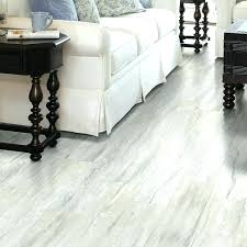 luxury shaw resilient flooring home improvement cast willow reviews vinyl plank installation f best resilient shaw flooring