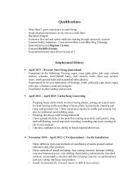 Enchanting Resume Fixer 89 On Modern Resume Template With Resume Fixer