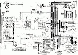 gmc topkick 5500 wiring diagrams wiring diagram for you • kodiak 5500 wiring diagram electric wiring diagram for you u2022 rh stardrop store 1990 gmc