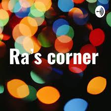 Ra's corner