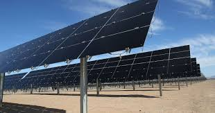 Solar power for bitcoin mining it can make good financial sense to use solar power to mine bitcoin. Bitcoin Mining With Solar Less Risky And More Profitable Than Selling To The Grid Mining Bitcoin News