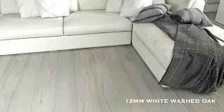 white washed laminate flooring white washed oak white washed oak