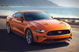 2018 ford viper. perfect ford 2018 ford mustang gt  hiconsumption and ford viper