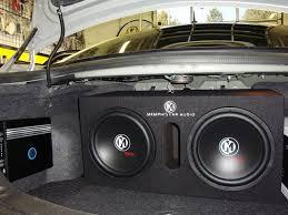 car sound system installation. car audio installation at tint world http://www.tintworld.com/services/automotive-services/car-audio-video/car- audio-video-systems/ upgrade your sound system i