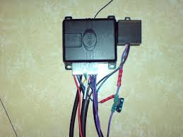 1985 230e valet 712t relay wiring now i d like to add a door lock switch in my car before you all ridicule me for not doing a search beforehand let me assure you that i have indeed