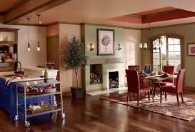 most popular behr paint colorsBest Behr Paint Ideas For Living Room Perfect Furniture Home
