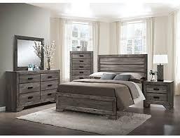 Bedroom Sets | Art Van Home Furniture