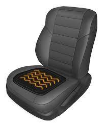 Купить <b>Накидка с подогревом</b> NEOLINE Seat Plus 110 в интернет ...