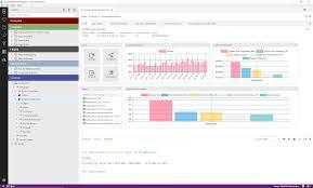 Azure Data Studio For Sql Server Sql Server Blog