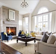 Great Room Furniture Layout Family Home With Sophisticated Interiors Bunch An Interior Design U0026 Luxury Homes Blog Great Room Furniture Layout