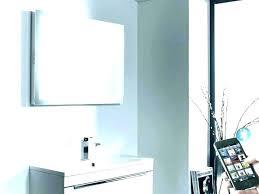 bathtub chip repair kit porcelain sink ceramic cost bathroom