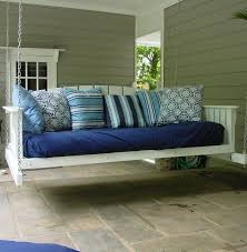 Small Picture 322 best Outdoor Swing Bench Ideas images on Pinterest Home