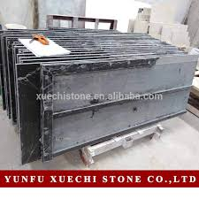 countertops granite marble: granite marble kitchen countertops granite marble kitchen countertops suppliers and manufacturers at alibabacom