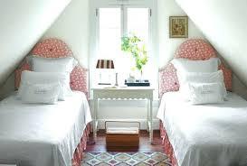 bedroom designer tool. Exellent Bedroom Bedroom Design Tool Free Template Medium Size Of  Ideas Designs Pictures To Bedroom Designer Tool