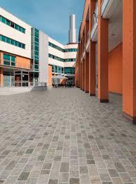Non Slip Kitchen Floor Tiles Non Slip Tile Outdoor For Floors Porcelain Stoneware