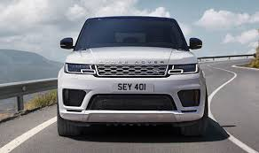 2018 land rover evoque price.  evoque range rover sport hybrid 2018 intended land rover evoque price q