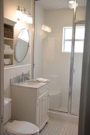 Best Images About Bathroom On Pinterest - Bathroom in basement cost