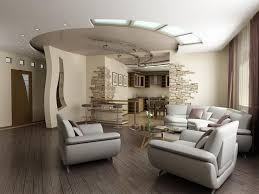 Small Picture 29 best regipsy images on Pinterest False ceiling design Home