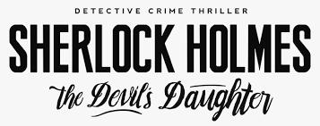 Old clockmaker s riddle ios Jeux pour PC Tlcharger Sherlock Holmes : Le Mystre de la Momie