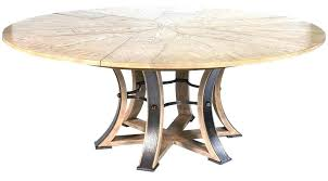 small round bar table image collections table decoration round wooden picnic tables plans round wooden picnic tables plans