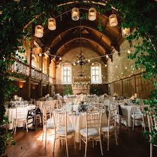 Cheap Wedding Venues North West London