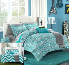 turquoise bedding set queen and gray bedding turquoise quilt set c and grey bedding twin bedding
