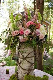 Small Picture 134 best Flower Power for your Wedding Day images on Pinterest