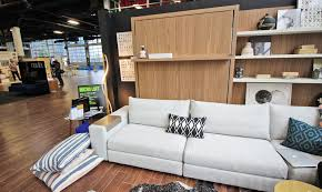 living solutions furniture. Displaying Ad For 5 Seconds Living Solutions Furniture G
