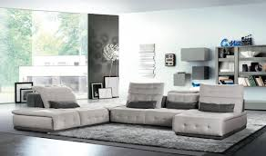 Fireplace Store San Diego  Home Decorating Interior Design Bath San Diego Home Decor Stores