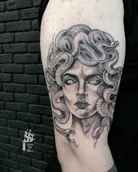 Tattoojelly Hash Tags Deskgram
