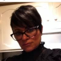 "30+ ""Paula Keenan"" profiles | LinkedIn"