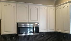 kitchen cabinet refacing refinishing companies cost canada best company