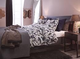 ikea linen duvet best of ikea bedding s tblomster duvet cover and pillowcase s white blue