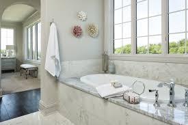 natural stone bathtub surround by c d granite minneapolis mn