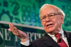Adam Kundera - Financial Market Trader - on my own | LinkedIn