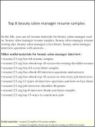 examples of server resumes bartender server resume description example sample from salon