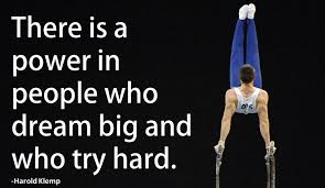 Athlete Quotes Magnificent Motivational Quotes For Athletes By Athletes