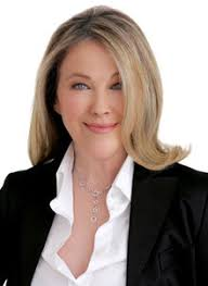 Catherine O'Hara - Wikipedia