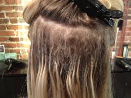Dream Catcher Hair Extensions Price Shrink Links Hair Extensions One stylists quest to spread the 4