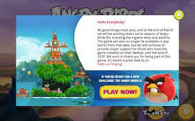 Download Angry Birds Rio 2 Pc Full Version