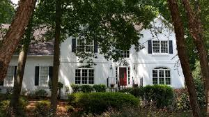 Difference between interior and exterior paint House Affordable Painting Pressure Washing Your House Wash Will Shine Jacks Painting Service Affordable Pressure Washing Affordable Painting Power Washing Llc